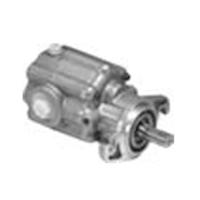 myb series motors